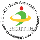 ICT Users Association (ASUTIC)