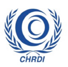Campaign for Human Rights & Development International (CHRDI)