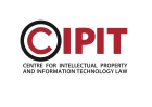 Centre for Intellectual Property and Information Technology Law (CIPIT), Strathmore University